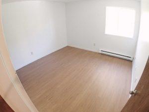 5 et demi - Chambre. Des loyers abordables à Lennoxville, Sherbrooke, Appartements Oxford spacieux et propres