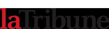 Logo Journal la Tribune, Appartements Oxford spacieux et propres